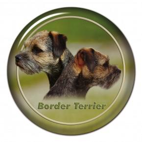 Border Teriér 101 C
