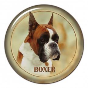 Boxer 103 C