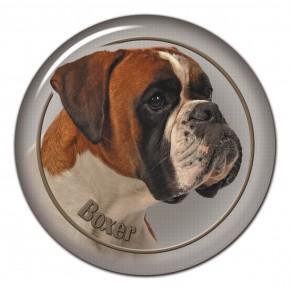 Boxer 107 C