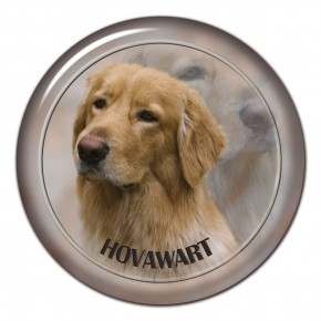 Hovawart 101 C