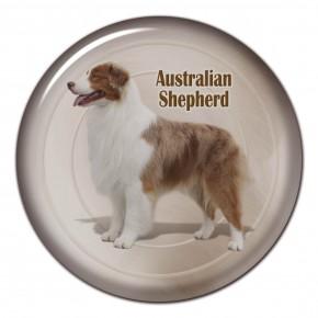 Australský Ovčák 105 C