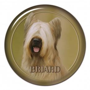 Briard 101 C