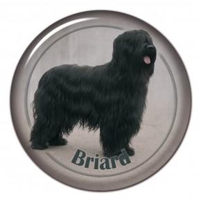 Briard 103 C