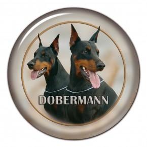 Dobrman 101 C