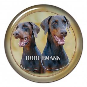 Dobrman 103 C